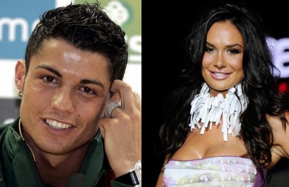Cristiano-Ronaldo-Nicole-Minetti