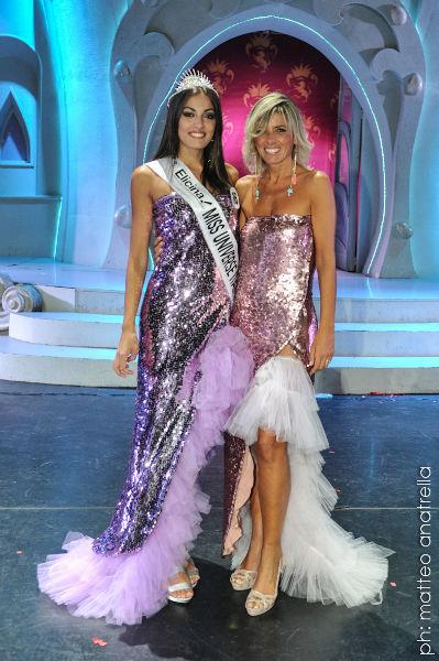 Dubua con Miss_UniverseItalia_2012-w600-h600