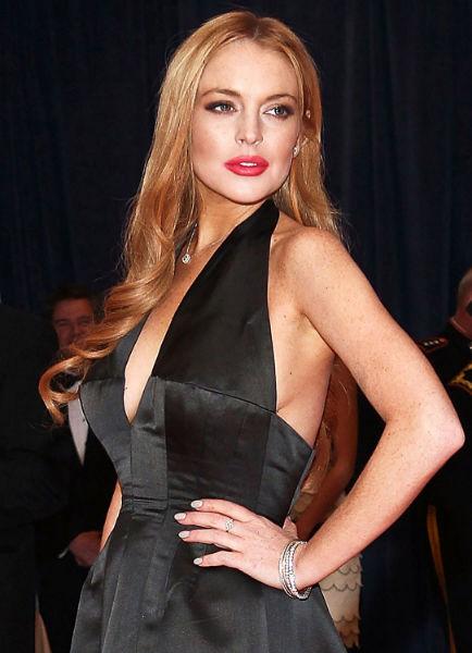 Lindsay Lohan-w600-h600