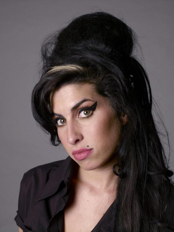amy_winehouse_zzww838