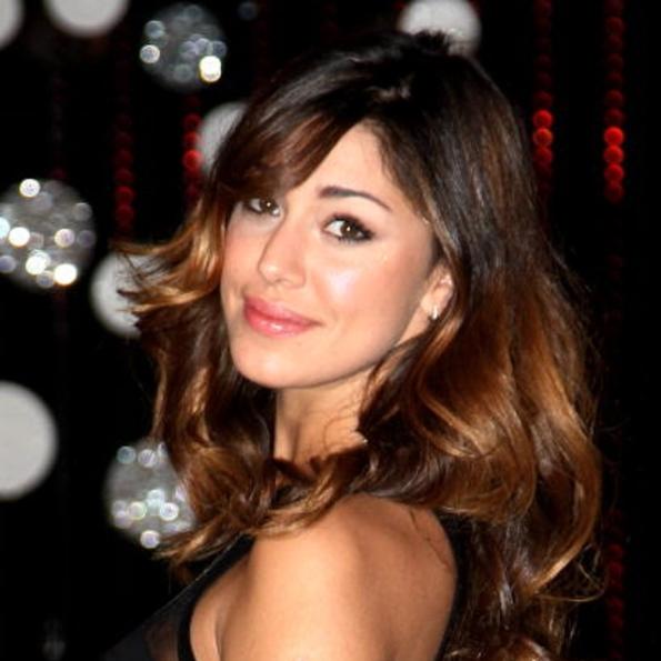 Belen Rodriguez, condanna esagerata per l'ex fidanzato Fabrizio Corona