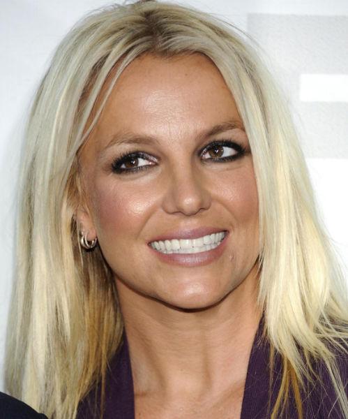 Britney Spears, possibile accordo milionario con il gruppo alberghiero Cesar-w600-h600