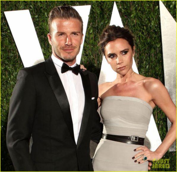 David Beckham, ritorno in patria per incentivare attività di moda di Victoria-w600-h600