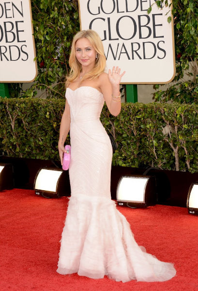 Hayden-Panettiere-in-Roberto-Cavalli@70-Golden-Globe-Awards-2013-01-13-Beverly-Hills-CA-2-w600-h600