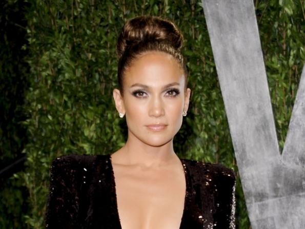 Jennifer Lopez, prima considerazione sulla rottura della relazione dell'amico Lapo Elkann