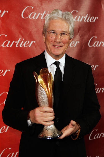 Richard Gere-w600-h600