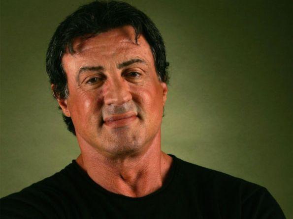 Sylvester Stallone, divo vittima di estorsione ricattato per anni dalla sorellastra
