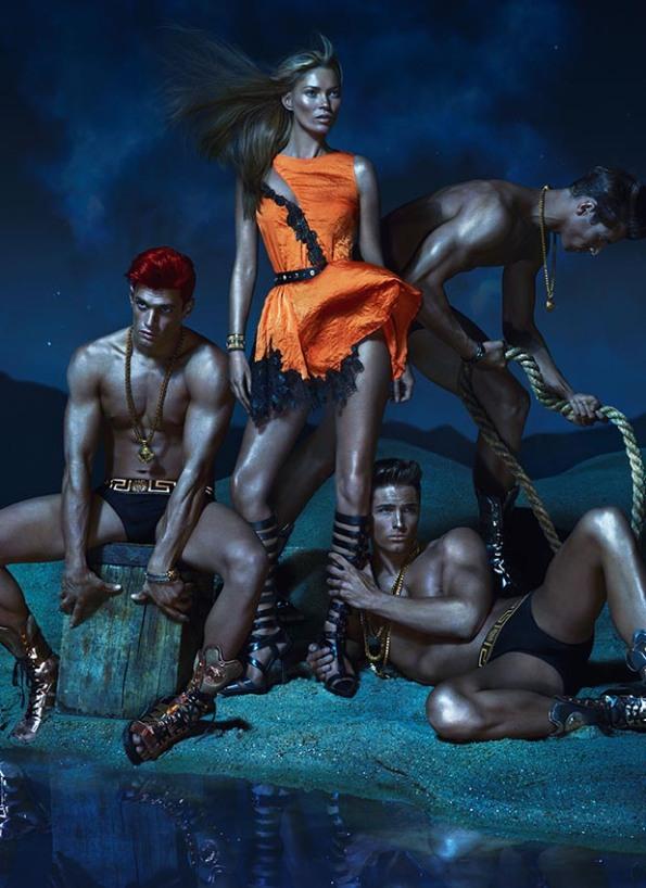 Versace-p_e-2013-2