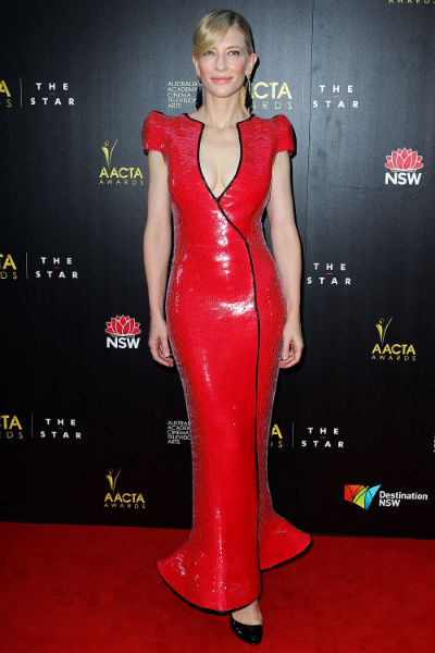 Cate Blanchett-w600-h600