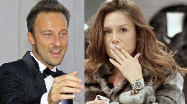 Francesco Facchinetti, nuova passione con Nicole Minetti