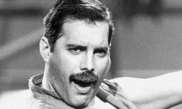 Freddie Mercury, probabile tomba segreta ritrovata a Londra