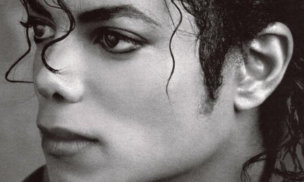 Michael Jackson, ancora vivo secondo una teoria di Adam Kadmon