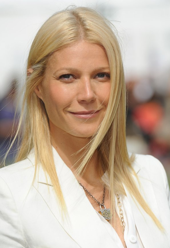 Gwyneth Paltrow, matrimonio complicato con Chris Martin