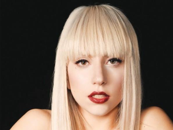 Lady Gaga, probabili nozze entro la prossima estate
