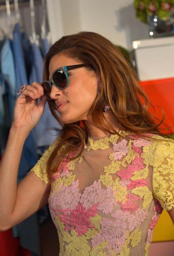 Vogue-Eyewear_Eva-Mendes_LA_13.03-1-695x1024
