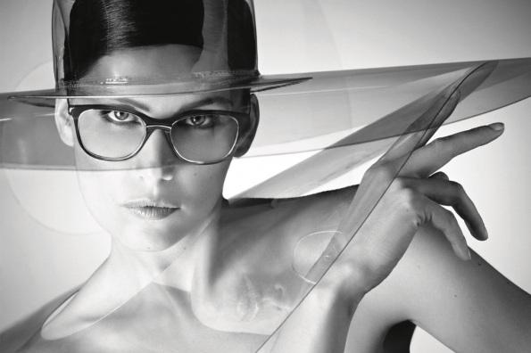 karl-eyewear02