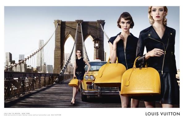 Louis-Vuitton-Alma-Bag
