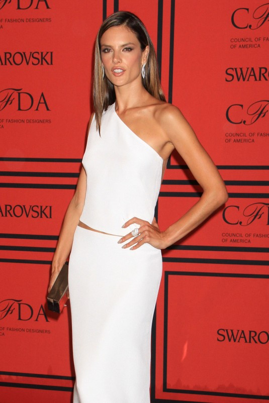 ALESSANDRA-AMBROSIO-at-2013-CFDA-Fashion-Awards-in-New-York-1-535x802