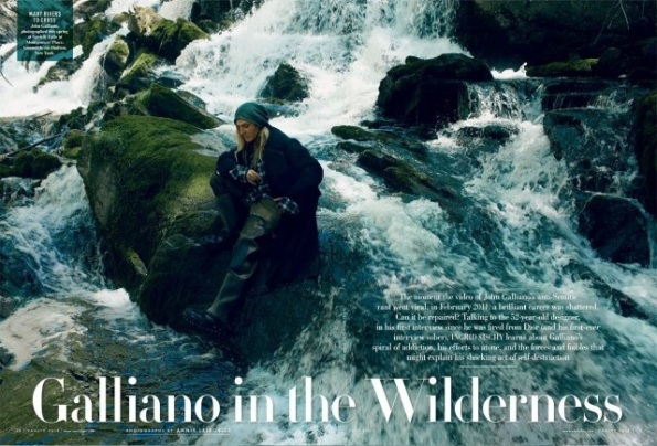 galliano-spread-pr