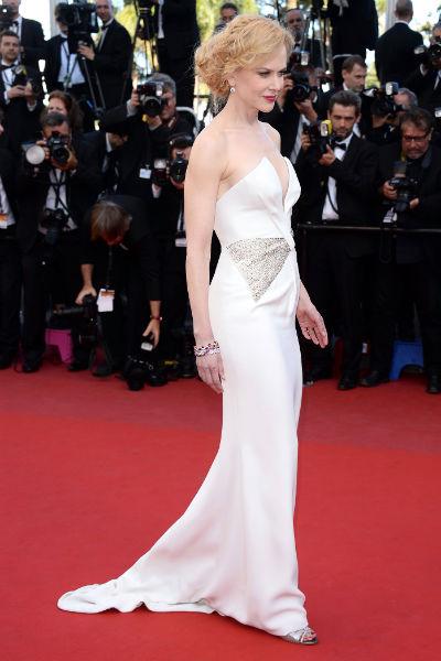 Nicole Kidman-w600-h600