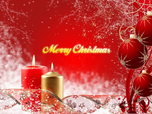 merry_christmas_